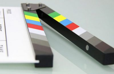 Películas del cine venezolano que no te puedes perder