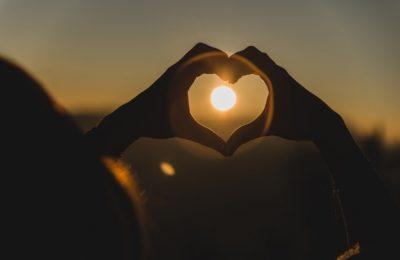 Los rituales de amor más poderosos