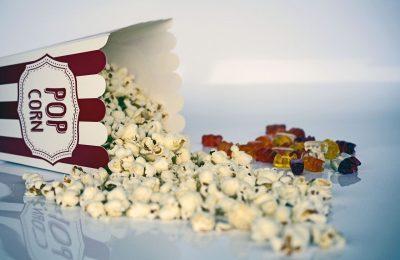 Las mejores web en las que puedes ver películas online