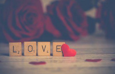 ¿Necesitas un amarre de amor en San Valentín?
