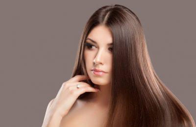 Consejos para que el efecto keratina dura más tiempo en el cabello