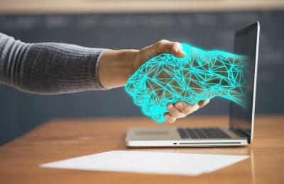 La importancia de la capacitación digital actualmente