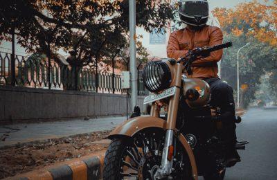 5 App para motociclistas tecnológicos ¡Smartphone en mano!