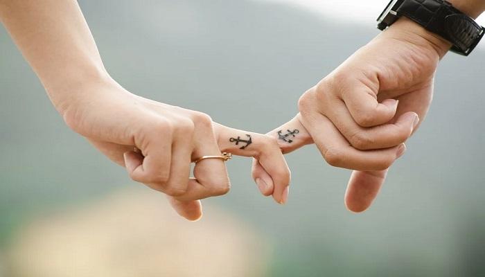 Alicia Collado y sus amarres de amor pueden ayudarte a fortalecer tu relación