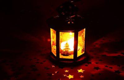 ¿Cómo solucionar una ruptura de amor con la ayuda de la magia ritual?