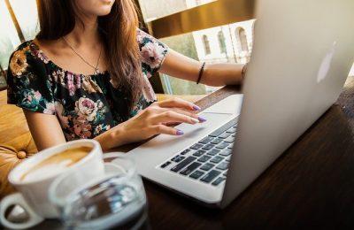 ¿Qué comprobar en un MacBook usado?